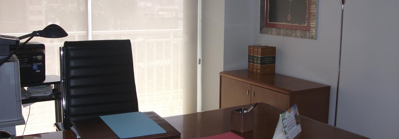 despacho abogados castellon